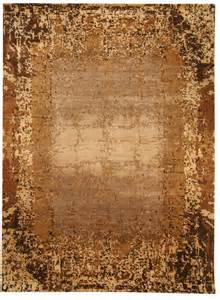 teppich new york modern contemporary rugs in new york by doris leslie blau