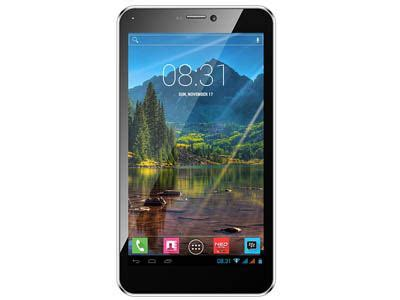 Tablet Cina Mito mito t310 jual tablet murah review tablet android
