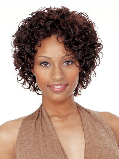 2015 Curly Hairstyles by Best 2015 Curly Weave Hairstyles 2016