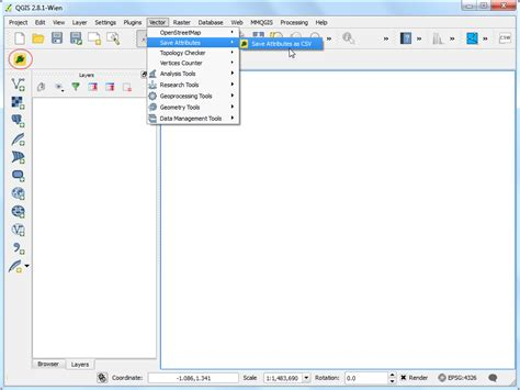 cara membuat layout qgis 파이썬 플러그인 만들기 qgis tutorials and tips