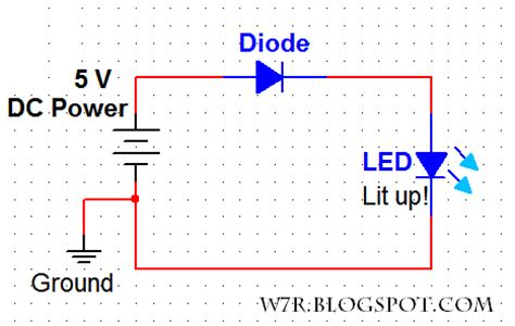 diode anode cathode diagram diode anode cathode diagram diode get free image about wiring diagram