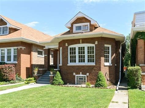 Chicago Houses For Sale by Galewood Real Estate Galewood Chicago Homes For Sale