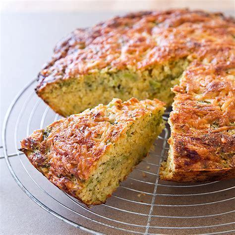 broccoli cheddar cornbread recipe dishmaps