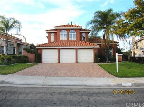 20576 rd riverside california 92508 foreclosed
