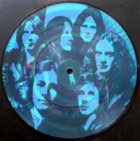 blue morning blue day foreigner blue morning blue day vinyl at discogs