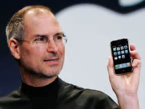 Steve What Tim Cook Speaks At Length About Steve And How Apple
