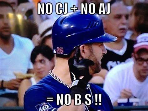 Texas Rangers Meme - napoli meme texas rangers pinterest