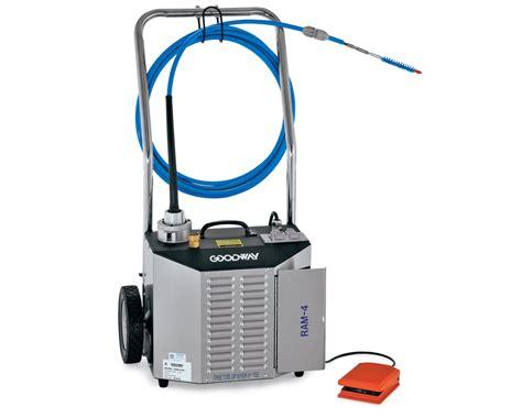 brushing machine wiring diagram wiring diagrams