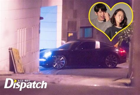 so ji sub pacar 2018 kim woo bin shin minah are dating agencies confirm