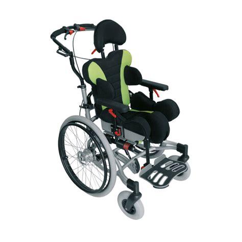 cuscini posturali cuscini posturali per disabili casamia idea di immagine