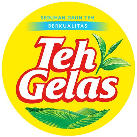 Teh Gelas 500ml jual teh gelas pet less sugar 500 ml 12 botol