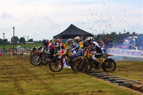 motocross racing the gallery for gt motocross racing start