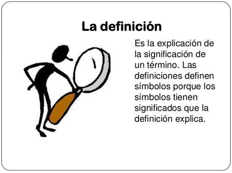 definicion de imagenes sensoriales tactiles la definici 243 n