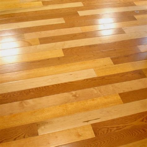 11 best images about bamboo flooring on Pinterest