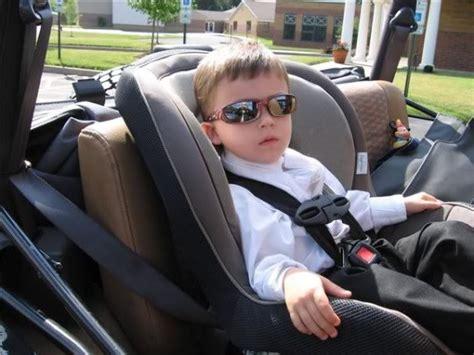 jeep wrangler car seat child car seats