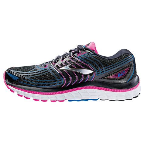 size 12 womens athletic shoes glycerin 12 size 10 womens running shoe ebay