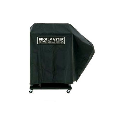 broilmaster premium gas grill covers one side shelf $49.99