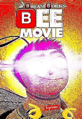 Reddit Deep Fried Memes - arry enson deepfriedmemes