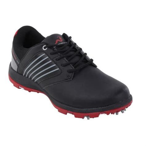 tesco shoes buy woodworm player 2 0 golf leather shoes from our golf