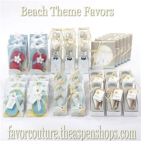 looking for favors for your next event favor couture has a large selection of