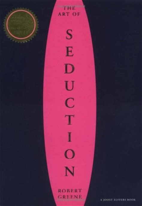The Art Of Seduction | the ultimate pick up artist book collection what books
