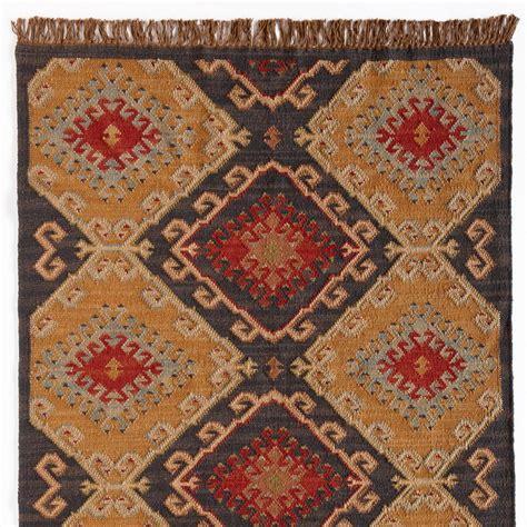 sundance rugs celestial dhurrie rug robert redford s sundance catalog