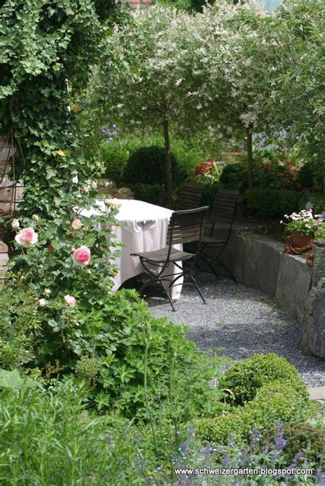 Ein Schweizer Garten by Ein Schweizer Garten Einen Garten Selber Planen