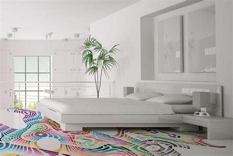 decoracion para pisos decorar los pisos para el verano