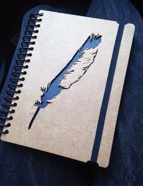 sketch book unique 1000 ideas about personalized notebook on diy