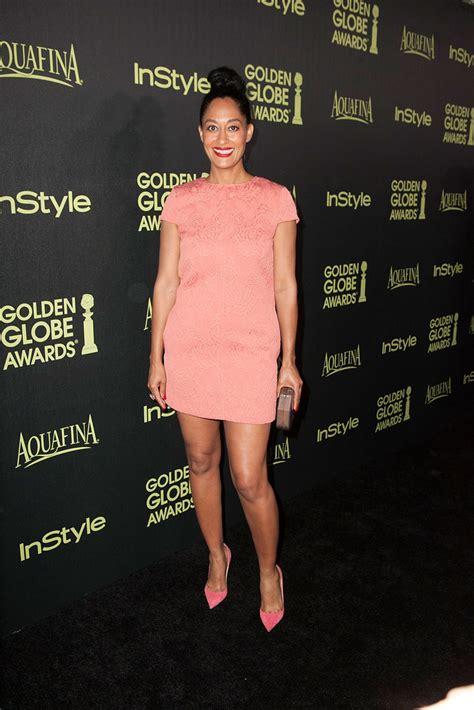 tracee ellis ross pink dress tracee ellis ross mini dress mini dress lookbook
