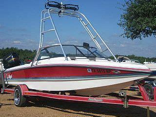 tige boats for sale houston www houstonboats4sale