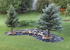 pin by bev adams on grassless garden ideas pinterest