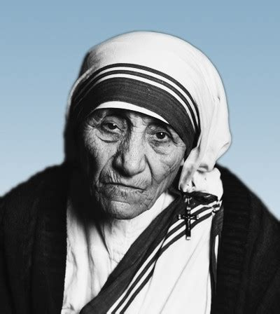 biography mother teresa wikipedia mother teresa photos videos and biography shradhanjali com