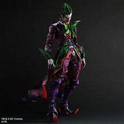 imagenes chidas batman presentan a joker y harley quinn redise 241 ados por tetsuya