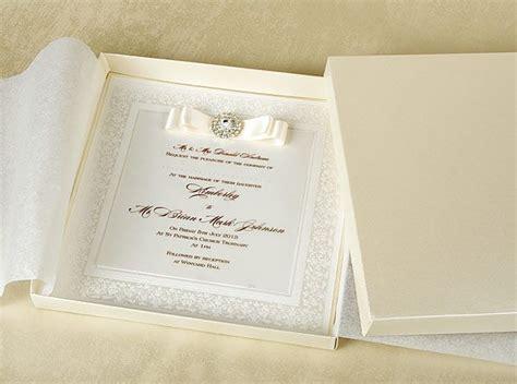 best 25 luxury wedding invitations ideas on winter wedding invitations wedding