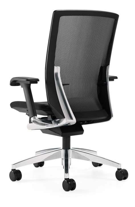 leclerc bureau chaise de bureau a leclerc