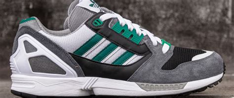 mita  adidas originals zx  sneakers magazine