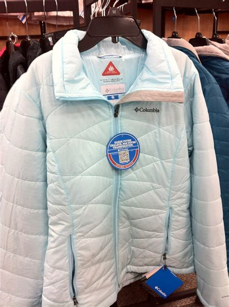 academy sports outdoors sporting goods 3201