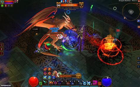 torchlight 2 more loot