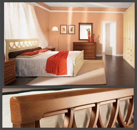 letto piazza e mezza prezzo letto in legno da una piazza e mezza letti a prezzi scontati