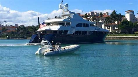 yacht life caribbean yacht life 2015 youtube