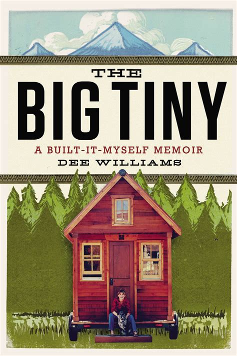 Speaks From The Big House by Tiny House Advocate Speaks At Olympia Timberland Library