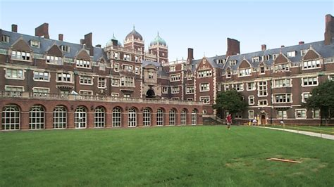 Upenn Search Of Pennsylvania Annenberg Policy Center Kleinfelder