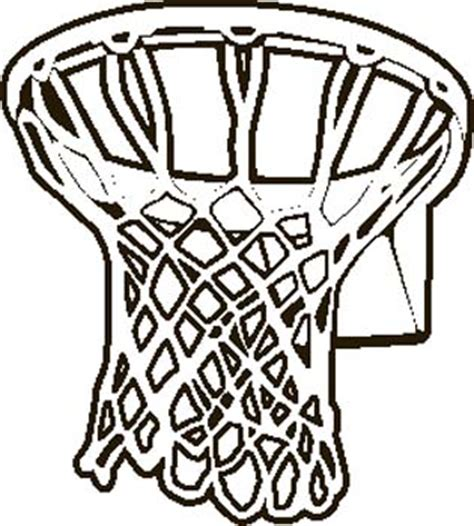 basketball trophy coloring pages basketball trophy clipart clipart panda free clipart