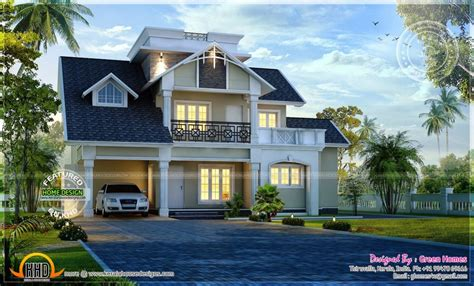modern house design 2014 modern house plans in kerala beautiful june 2014 kerala home design and floor plans