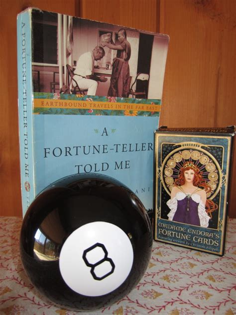a fortune teller told me b007b5ic3e a fortune teller told me betsy woodman