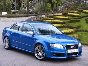 Audi B7 Rs4 For Sale Home Car Collections Audi Rs4 For Sale