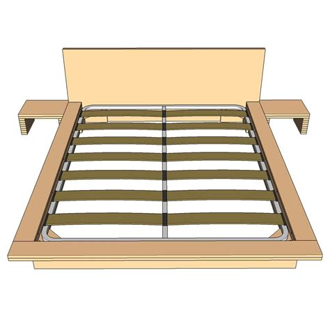 tatami style bed tatamibed japanbed