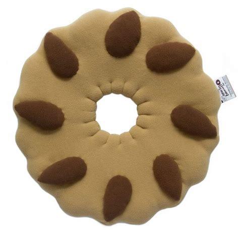 cuscino forma biscotto 15 migliori immagini cuscino biscotto su dolci
