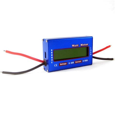 Watt Meter Voltage Kwh Haigh Quality Murah high quality mppt solar mate charge controller 60a 12v